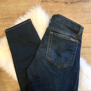 Joe's Jeans Girls Dark Wash
